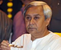 Odisha puts six districts on flood alert