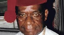 Emmanuel mourns Etim Inyang