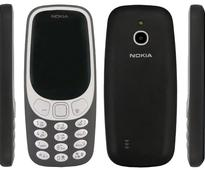 Nokia 3310 4G phone gets certified in China [Update: Specifications detailed]