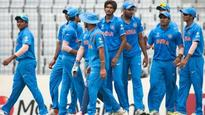 ICC Under-19 World Cup 2018: India to begin campaign against Australia