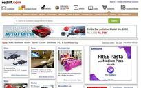 Rediff.com to delist shares from NASDAQ