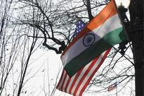 Are India-US trade relations again on a downward spiral?