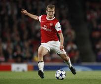 Arsenal Suffer Blow in Race for German Star - Report