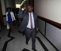 I have not endorsed any candidates to vie for parliamentary seats in Kiambu, says Kabogo