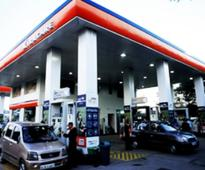 Petrol sellers want clarity on bulk sales