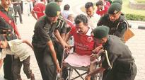 CGDA to Army: Large number of non-fighting corps personnel getting disability pension