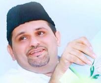 Munavvar Ali Thangal elected MYL state president