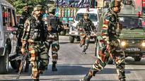 Army corrects JCO status after 6 years