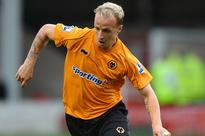 Leigh Griffiths signs new one-year extension with Wolves