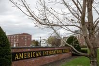 American International College Named Among Top 20 Colleges for Graduate Degree in Forensic Psychology January 23, 2017Online Psychology Degrees, a comprehen​sive web-based psychology degree guide, has named American Internati​onal College (AIC) one of the