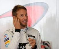 Button says Abu Dhabi will be his last race