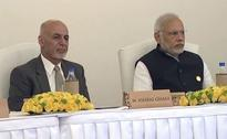 India, Afghanistan Discuss Air Cargo Link Bypassing Pak