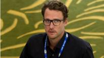 IPL 2017: Royal Challengers Bangalore coach Daniel Vettori feels his side need to be more proactive