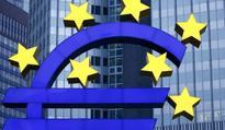 Darks clouds over eurozone