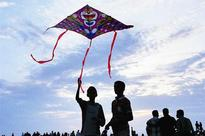 PIL might put a check on kite flying round the year