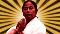 Maverick Mamata no more. Didi 2.0 is a tough administrator