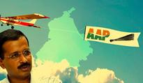 NRI factor in Punjab: AAP miles ahead but Congress has some support as well