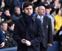 Pochettino gives Tottenham duo injury update for Chelsea amid Alli's suspension