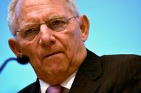 German finance minister: Greek privatisation fund must have management by year end