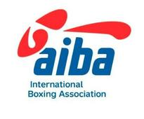 AIBA president Wu Ching-Kuo, boxing officials locked out of office after no-confidence vote