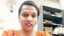 Meet Babli, the first trans legal consultant of Delhi High Court