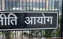 SJ&E Ministry wants Niti Aayog to monitor SC sub plan