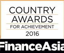 FinanceAsia declares ComBank Best Bank in Sri Lanka ...