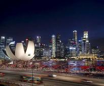 Singapore, Paris are world's costliest cities, none from India in top-10