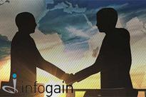 Infogain names Sunil Bhatia as CEO