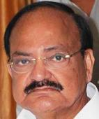 Naidu confident about a big victory in Karnataka
