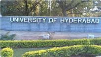 HCU: Two professors involved in Rohith Vemula justice struggle suspended