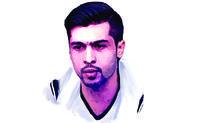 Mohammad Amir: The comeback kid
