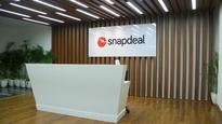 Snapdeal to lay off 600 people over next few days