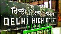 Delhi High Court directs Tihar to take action in violence case against ISIS suspects