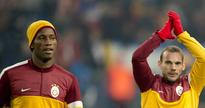 Real v Galatasaray preview