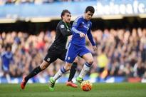 Oscar keen to prove worth at Chelsea under Conte