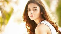 Not 'Dear Zindagi', Alia Bhatt reveals this film has changed her life