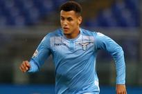 Ravel Morrison looking for return to England before transfer deadline after Lazio struggle