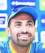 We are behind Aamir: Wahab
