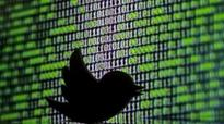 'It's your turn to follow us' tweets Canada spy agency on Twitter