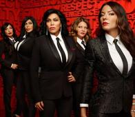 Watch Mob Wives Season 6 Episode 6 live online: Why is Drita fighting with her husband Lee? [Spoilers]