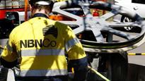 Lightning Broadband offers Australians crazy high-speed internet without NBN