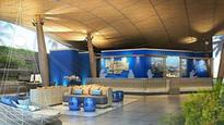 Holiday Inn Express Debuts in Krabi at Ao Nang Beach