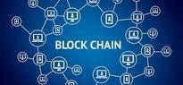 Blockchain For E-Governance? Andhra Pradesh Leads The Way!
