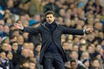 I want to emulate Sir Alex Ferguson at White Hart Lane, claims Mauricio Pochettino