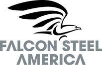 Falcon Steel Company is now Falcon Steel America, LLC
