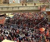 Uttar Pradesh election: Modi invokes Mark Twain in Varanasi, says Benaras older than history