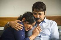 I want to direct a Hindi film, says Prosenjit Chatterjee