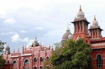 Madras HC closes election petition against CPM MLA