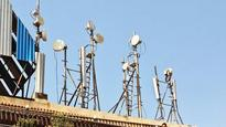 Is mobile tower radiation carcinogenic?